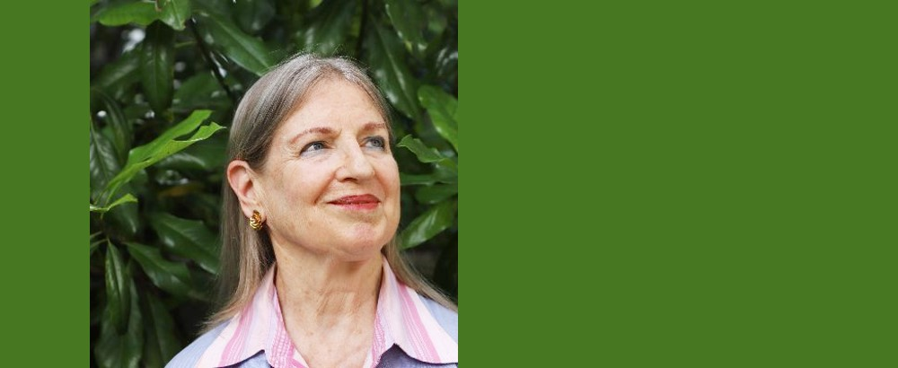 September 15, 2021 at MWA: Flipping Conflicts into Conversations with Jeanine Hull