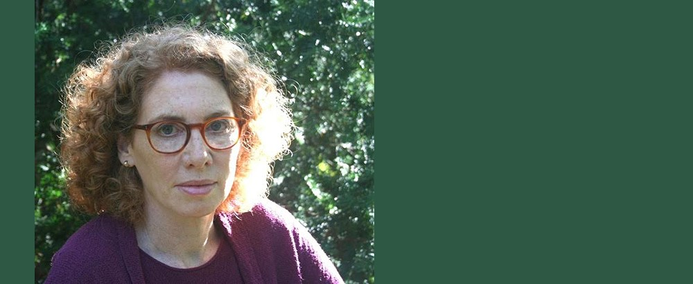 August 18, 2021 at Annapolis MWA:– Mapping the Territory with Jean Diehl